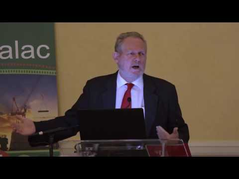 tralac Annual Conference Keynote address: Minister Rob Davies