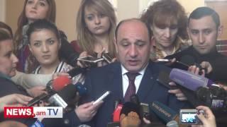 Որտեղի՞ց է վարչապետը Հայաստան բերելու խոստացած ներդրումները  Կարայանի մեկնաբանությունը