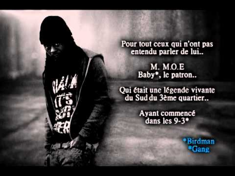 Lil Wayne - Me And My Drank (Traduction)