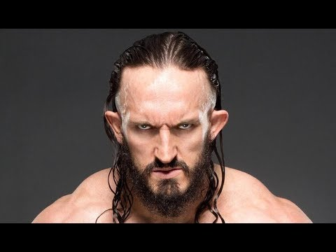 WWE Refusing To Release Neville?