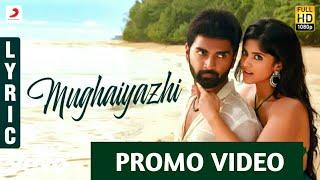 Boomerang Mughaiyazhi Song Promo