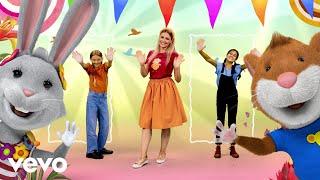 Il Pulcino cha cha cha - Carolina & Topo Tip –|Canzoni bambini e baby dance