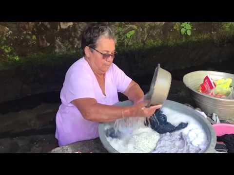 Ciudad Valle El Ángel amenaza el agua de 60mil personas