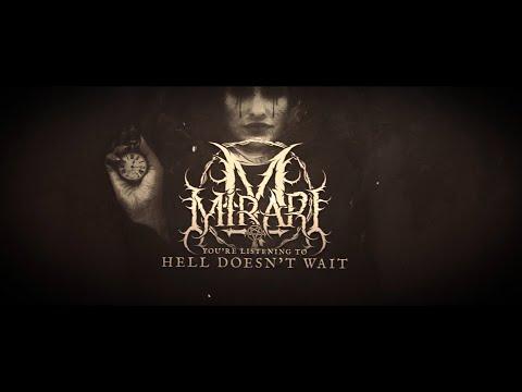 MIRARI - HELL