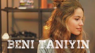BENİ TANIYIN & SNAPCHAT SORU CEVAP