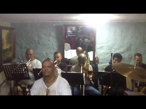 Payaso By King Banda