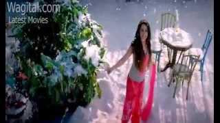 Banjaara Ek Villain  Full Song 1080p HD 2014