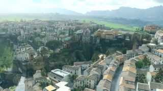 Gran Turismo 6 GT6 Intro Introduction Opening Credits Movie (1080p)