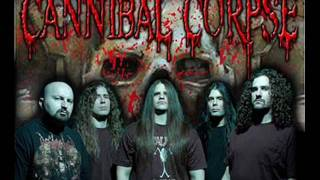 Best 10 Death Metal Songs Ever (Part 1)