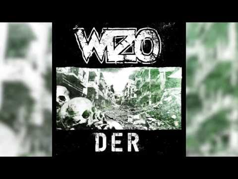 "WIZO - Full Album - ""DER"""