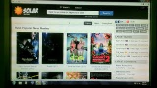 how to watch movies online free no downloads,payments,surveys still on theatre
