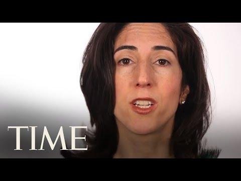 The U.S. Deficit Drops Sharply: Rana Foroohar Explains   TIME