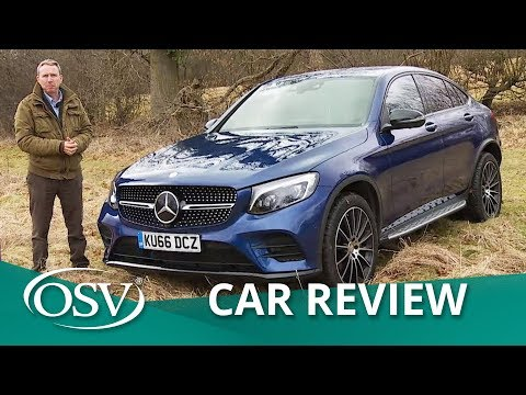osv-mercedes-glc-coupe-2017-in-depth-review