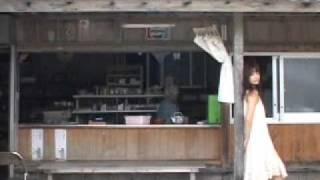 Risa Kudo 060826b 工藤里紗 動画 23