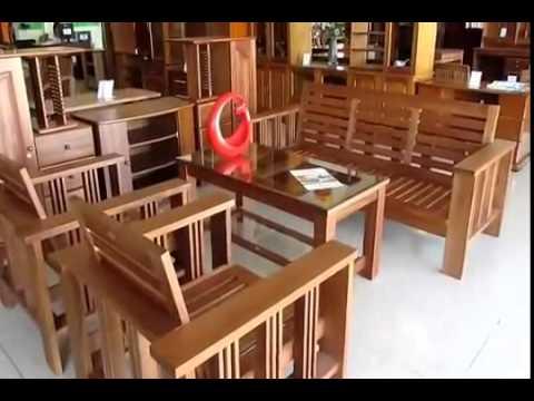 VIETMAY HOME, Đồ gỗ hoàng anh Gia Lai- Bền đẹp theo thời gian