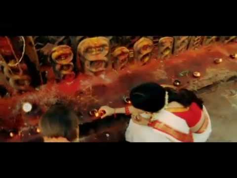 మా ఆంధ్ర ప్రదేశ్ - Anthem of Andhra Pradesh - Beautiful Theme Song