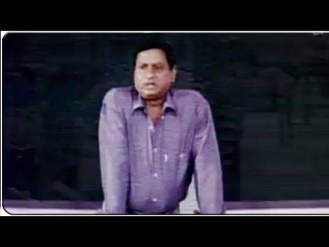 MS Narayana As Lecturer Comedy Introduction || Pelli Kosam Movie || Saikiran, Arun Kumar, Keerthi