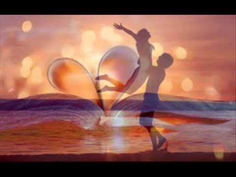 Caribbean Groove Riddim   *Clay  ~ Gimmie Love