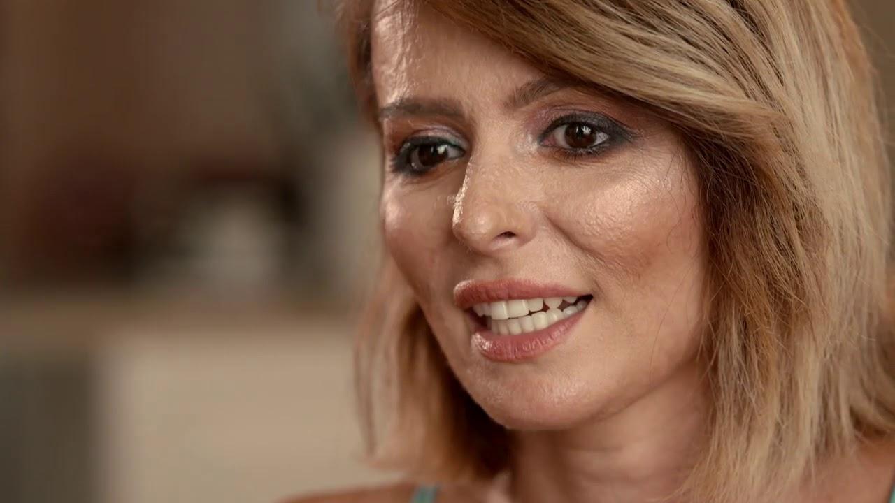 Un documentar despre cum înveți să trăiești din nou după Colectiv, la #TVR1
