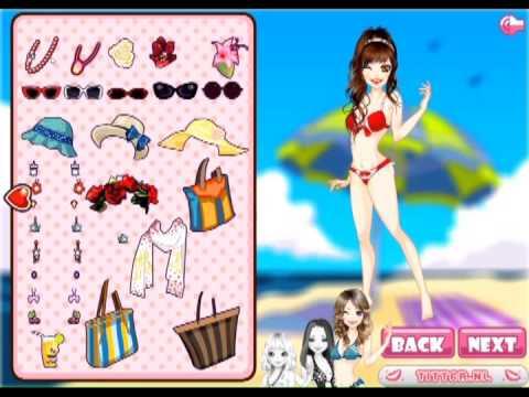 Игры одевалки для девочек, одевалки игры онлайн бесплатно