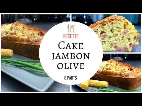 cake-jambon-olives-recette-au-cook-expert-magimix