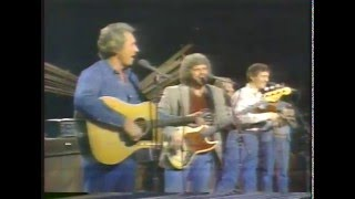 Music - 1980 - ACL Live - Mel Tillis - Ruby Don't Take Your Love To Town & Orange Blossom Special thumbnail