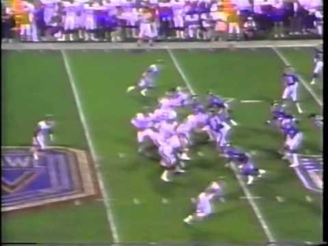1990 Buffalo Bills pt4
