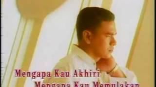 Nicky Astria  Mengapa Karaoke