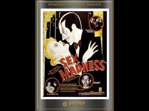 Sex Madness (1938 Movie)