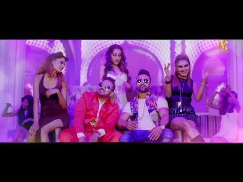 ABCD Full Video M Star Malik Ft Garry Phyzic  D.D.G Records  Latest Bollywood Songs 2017