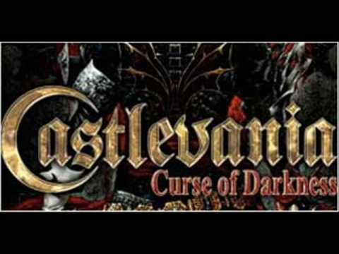 Castlevania - Simon's Theme & Vampire Killer Remixes N-Star