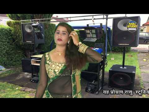 लांगुर तेरो डीजे बजादे  ||new kaildevi languriya 2018 || ramdhan gujjar || julie agarwal