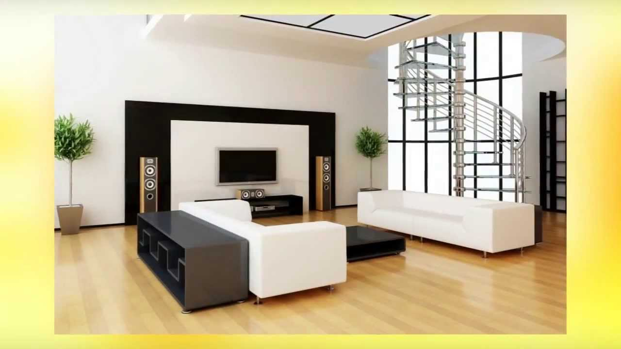 Top 10 interior design ideas hyderabad by interior for Interior designs videos