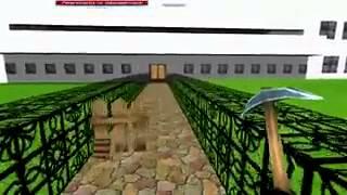 Закрытая школа в Копателе Онлайн