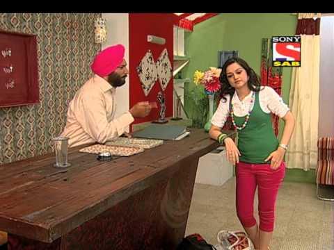 Jugni Chali Jalandhar  Episode 4