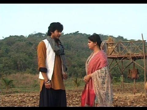 Veera: New problem for Ranvijay