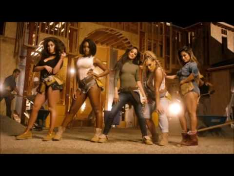 Fifth Harmony - Work from Home ft. Ty Dolla $ign (mp3 donwload)