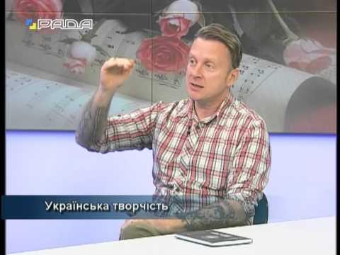 Позиція 30.04.15 Антін Мухарський