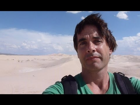 Video Guide: Visiting Ciudad Juarez in Mexico