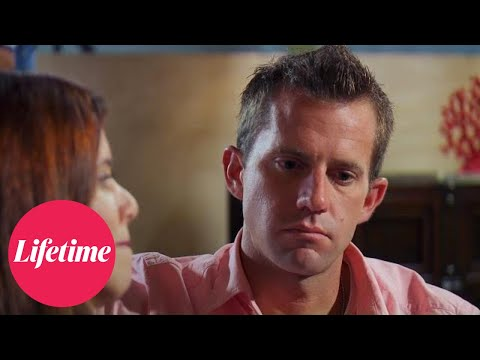 Married at First Sight: Does Sonia Want to Stay Married or Get a Divorce? (S4, E14) | MAFS