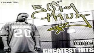 Slim Thug - Greatest Hits (