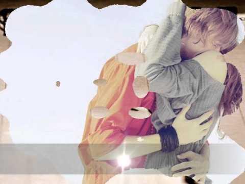 ♪ ♬ Vivo muriendo de amor - Luis Fonsi ♪ ♬