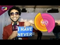 Raghav Juyal plays Never Have I Ever | Exclusive