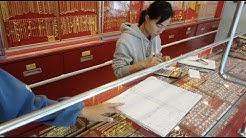 22 Gold Kaufen Thailand Lohnt