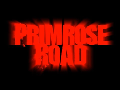 Indiana's Most Haunted - #7 Primrose Road
