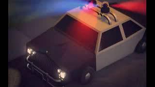 صفارات الشرطة سيارة الشرطة police صفارة البوليس screenshot 5