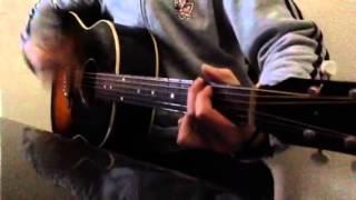 FNS歌謡祭2014で玉置浩二さんが歌っているのをYouTubeでみました♪ めっ...