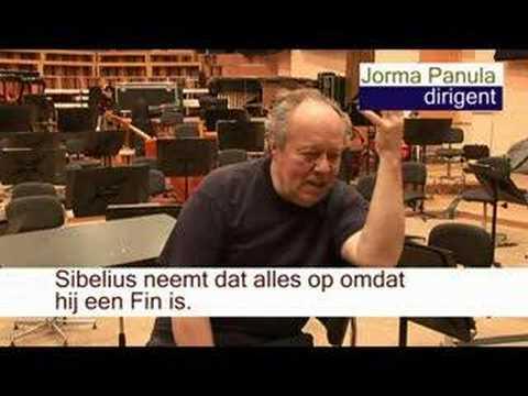 Sibelius Happening - YouTube