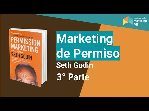 amazon-como-ejemplo-del-marketing-del-permiso---resumen-animado-por-seth-godin