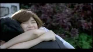 You Changed My Life Filipino Tagalog Movie
